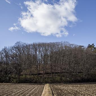 FB 21 国山(くにやま)の風景 .jpg