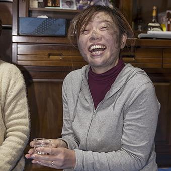 FB 45(トリミング) 顔に墨を付けられた初嫁 .jpg